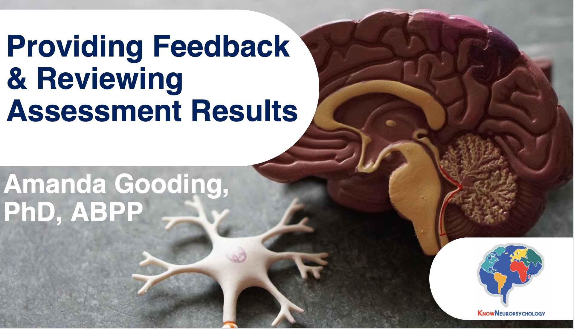 providing feedback and reviewing assessment results lecture recording