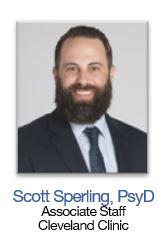 Scott Sperling